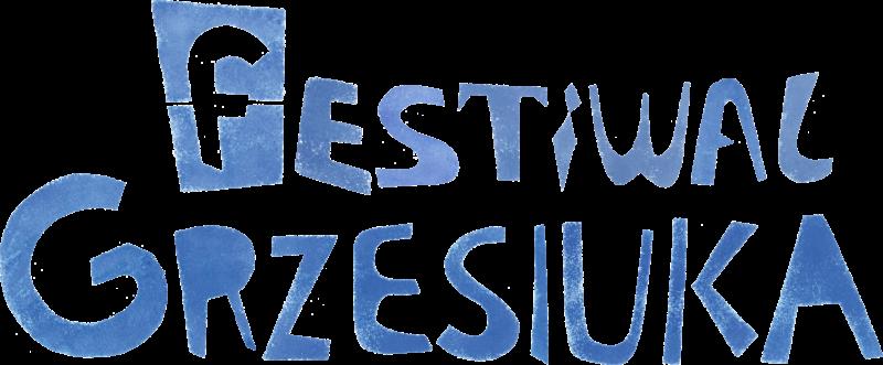 Festiwal Grzesiuka