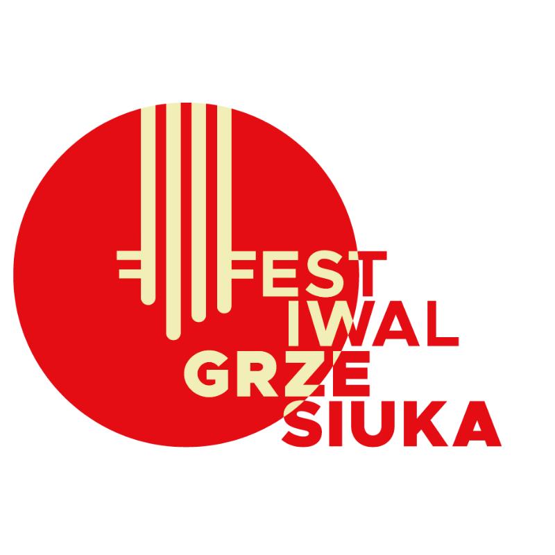 Festiwal Grzesiuka Warszawa